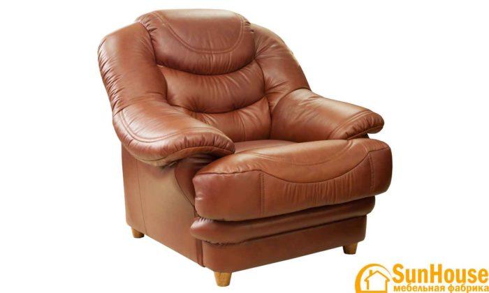 Кресло Галант 1-2