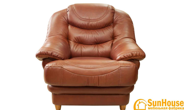 Кресло Галант 1