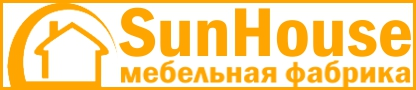 Мебельная фабрика Sunhouse
