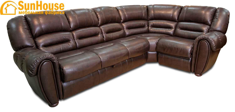 угловой диван бостон (6)