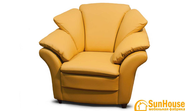 Кресло Галант-2 2
