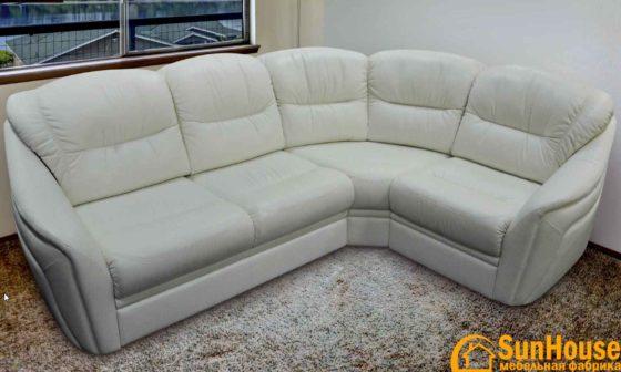 Угловой диван Ричмонд