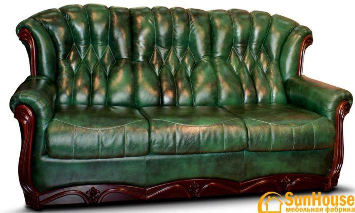 диван венеция