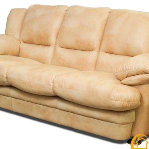 диван лион 2
