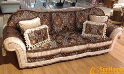 диван монарх 2