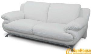 диван неаполь
