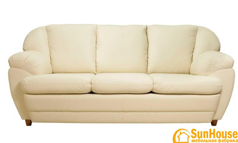 диван сицилия 3