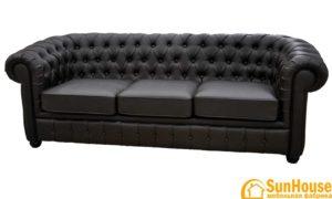 диван честер