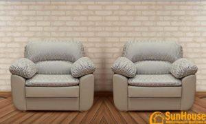 кресло дрезден