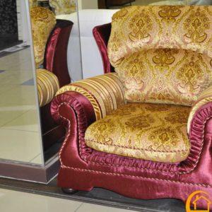 кресло мадрид 2