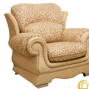 кресло мадрид 3