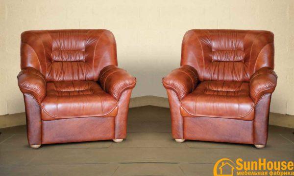 кресло марабелла
