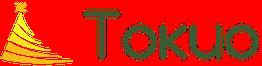 логотипы-модели (10)