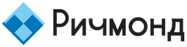 логотипы-модели (12)