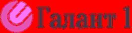 логотипы-модели (13)