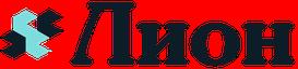 логотипы-модели (16)