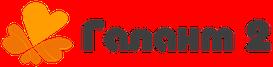 логотипы-модели (17)