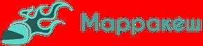 логотипы-модели (19)