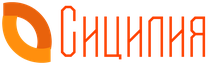 логотипы-модели (2)