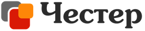 логотипы-модели (20)