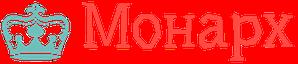 логотипы-модели (21)