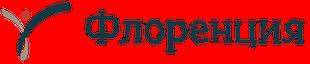логотипы-модели (22)