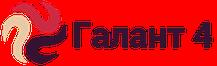 логотипы-модели (4)