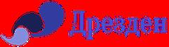 логотипы-модели (6)