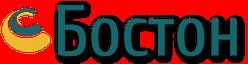 логотипы-модели (7)