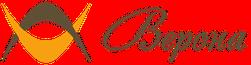 логотипы-модели (8)