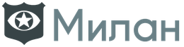 логотипы-модели (9)