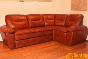Как выбрать угловой диван для дома
