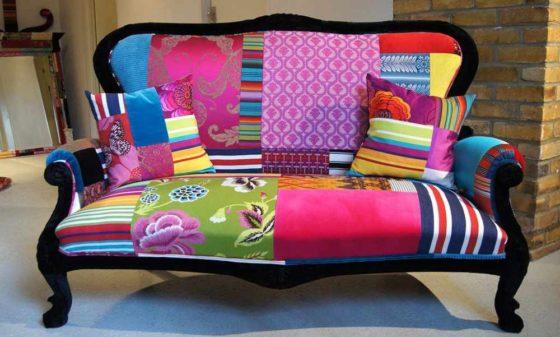 как-подобрать-цвет-дивана